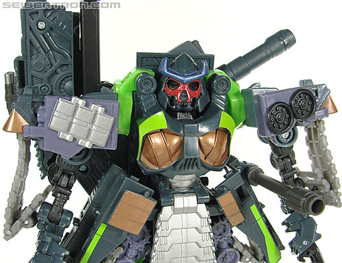 Transformers Hunt For The Decepticons Banzai-Tron (Image #57 of 152)