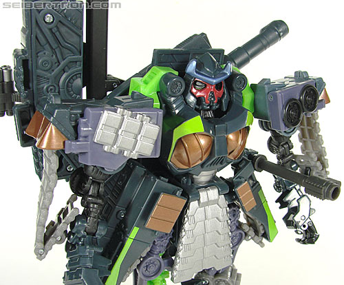 Transformers Hunt For The Decepticons Banzai-Tron (Image #60 of 152)