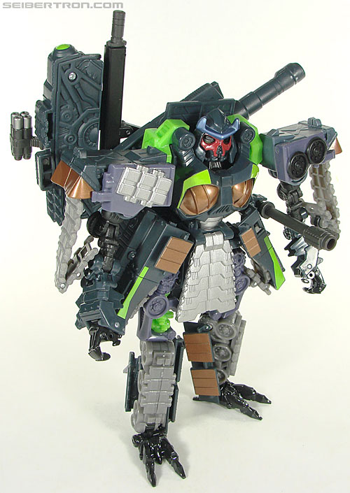 Transformers Hunt For The Decepticons Banzai-Tron (Image #62 of 152)