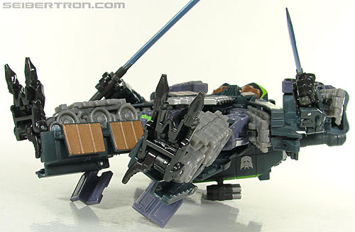 Transformers Hunt For The Decepticons Banzai-Tron (Image #77 of 152)