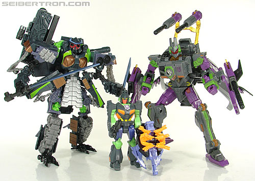 Transformers Hunt For The Decepticons Banzai-Tron (Image #128 of 152)