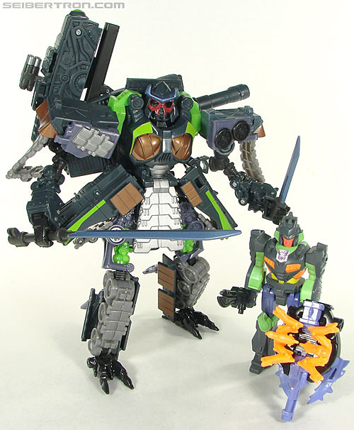Transformers Hunt For The Decepticons Banzai-Tron (Image #133 of 152)