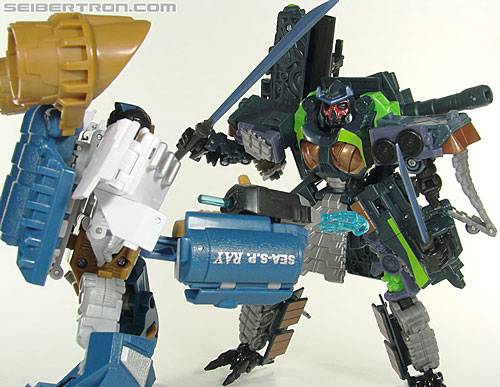 Transformers Hunt For The Decepticons Banzai-Tron (Image #135 of 152)