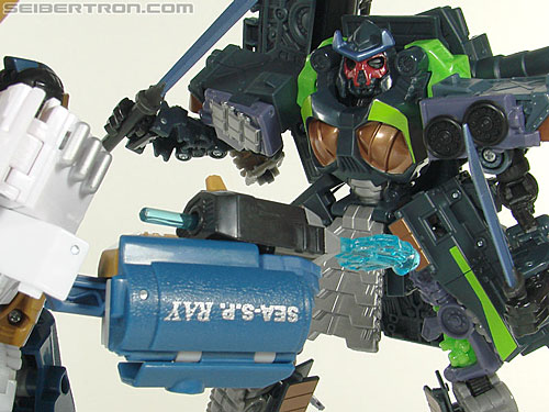 Transformers Hunt For The Decepticons Banzai-Tron (Image #136 of 152)