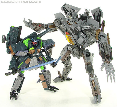 Transformers Hunt For The Decepticons Banzai-Tron (Image #142 of 152)