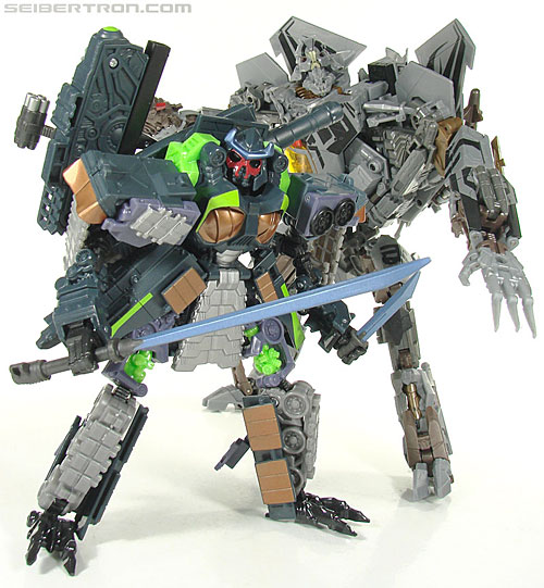 Transformers Hunt For The Decepticons Banzai-Tron (Image #143 of 152)