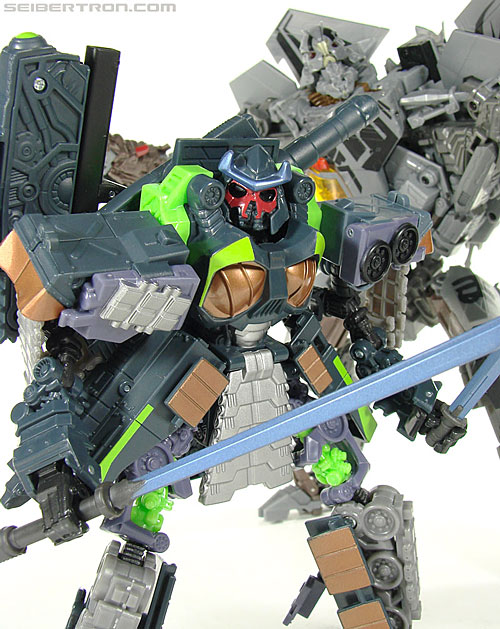 Transformers Hunt For The Decepticons Banzai-Tron (Image #144 of 152)