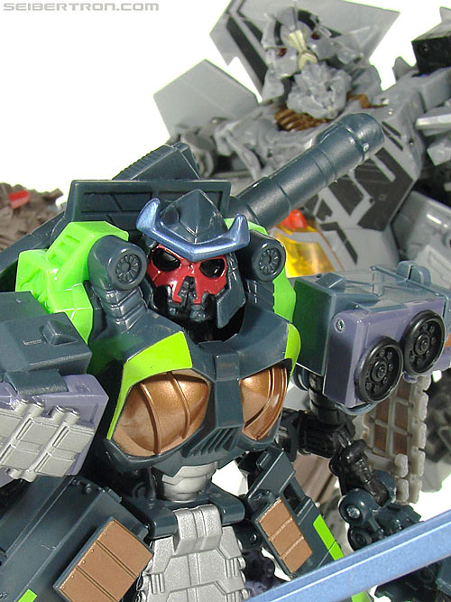 Transformers Hunt For The Decepticons Banzai-Tron (Image #145 of 152)