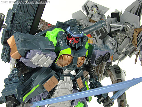Transformers Hunt For The Decepticons Banzai-Tron (Image #146 of 152)