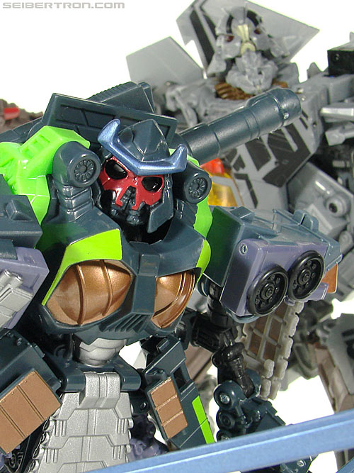 Transformers Hunt For The Decepticons Banzai-Tron (Image #147 of 152)