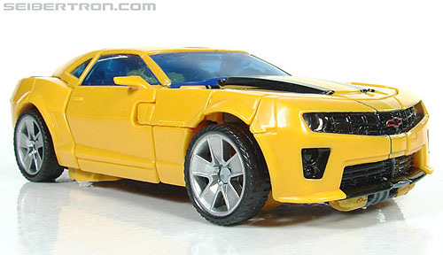 Transformers Hunt For The Decepticons Battle Blade Bumblebee (Image #21 of 219)