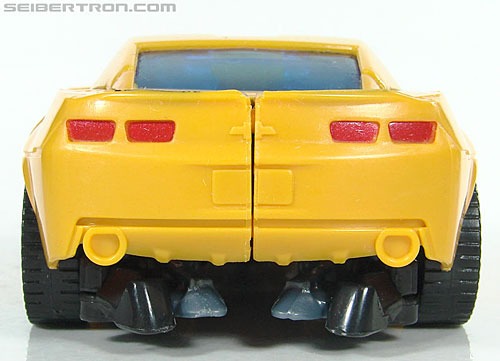 Transformers Hunt For The Decepticons Battle Blade Bumblebee (Image #25 of 219)
