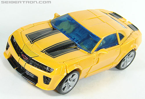 Transformers Hunt For The Decepticons Battle Blade Bumblebee (Image #31 of 219)