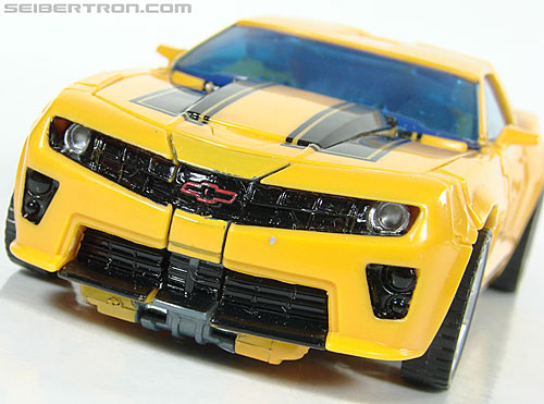 Transformers Hunt For The Decepticons Battle Blade Bumblebee (Image #33 of 219)