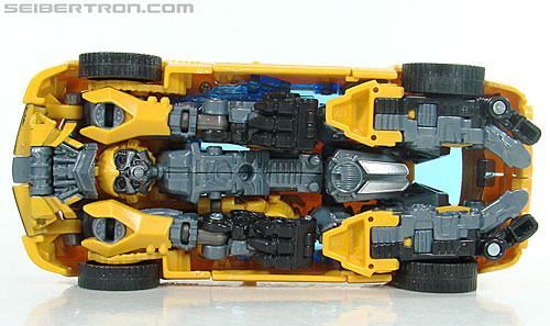 Transformers Hunt For The Decepticons Battle Blade Bumblebee (Image #34 of 219)