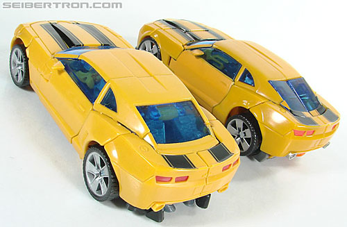 Transformers Hunt For The Decepticons Battle Blade Bumblebee (Image #42 of 219)