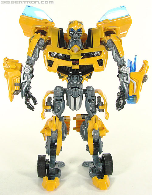 Transformers Hunt For The Decepticons Battle Blade Bumblebee (Image #61 of 219)