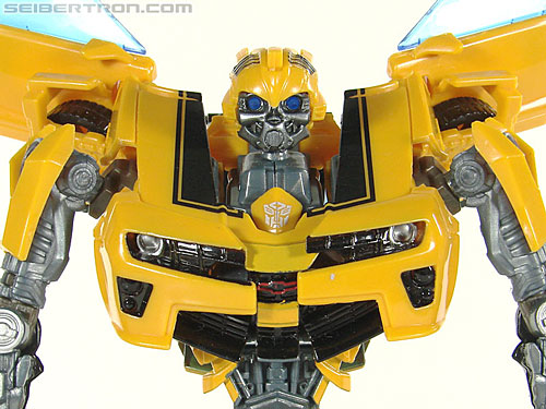 Transformers Hunt For The Decepticons Battle Blade Bumblebee (Image #63 of 219)