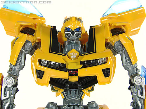 Transformers Hunt For The Decepticons Battle Blade Bumblebee (Image #65 of 219)