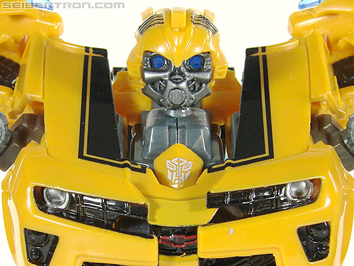 Transformers Hunt For The Decepticons Battle Blade Bumblebee (Image #67 of 219)