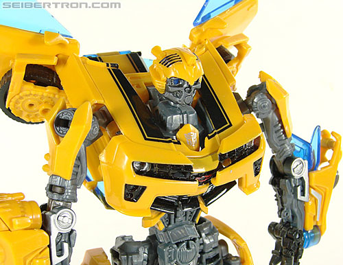 Transformers Hunt For The Decepticons Battle Blade Bumblebee (Image #68 of 219)