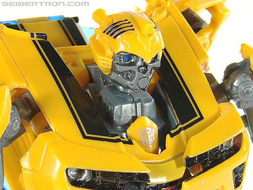 Transformers Hunt For The Decepticons Battle Blade Bumblebee (Image #69 of 219)