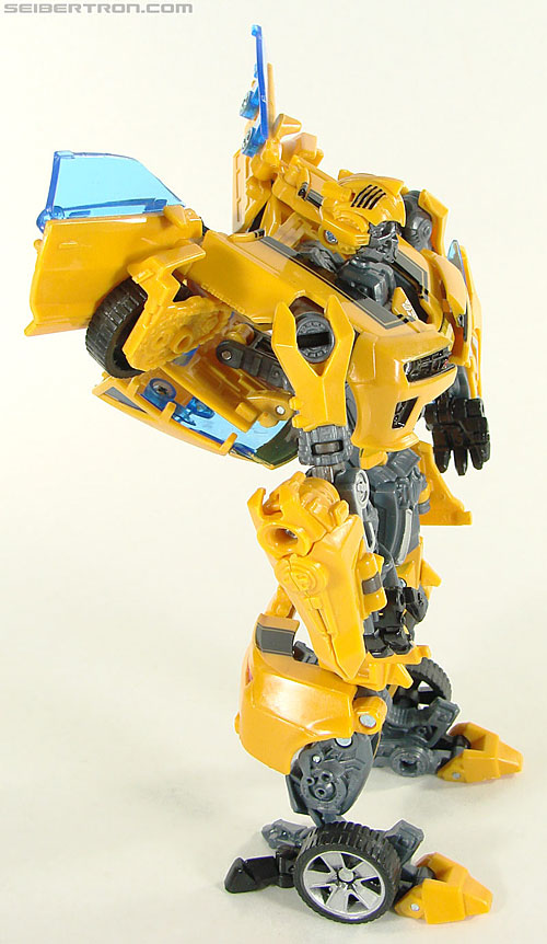 Transformers Hunt For The Decepticons Battle Blade Bumblebee (Image #71 of 219)