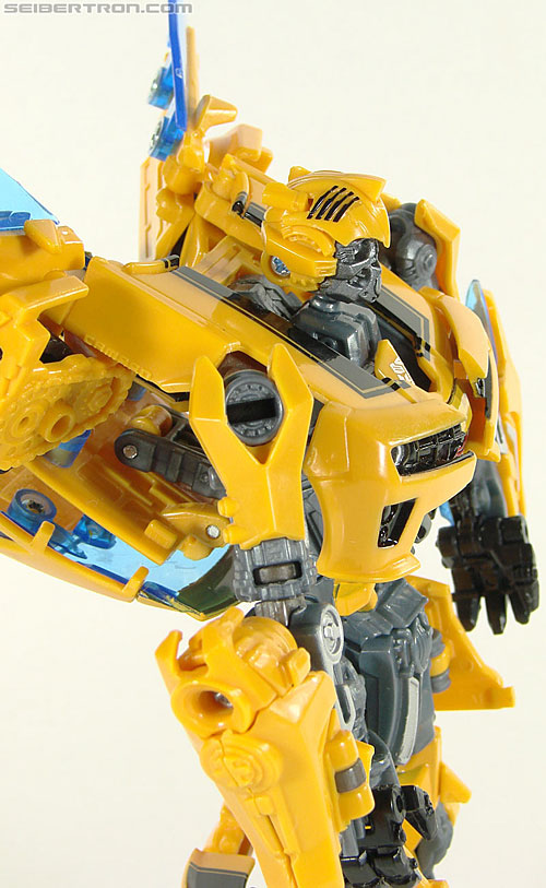 Transformers Hunt For The Decepticons Battle Blade Bumblebee (Image #72 of 219)