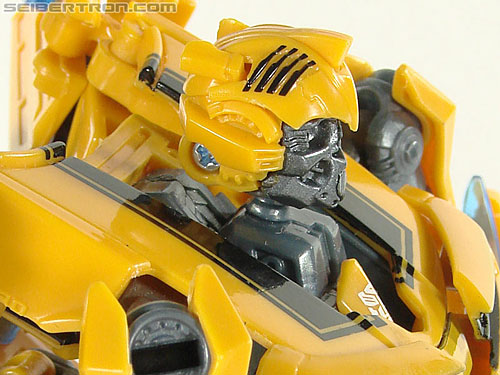 Transformers Hunt For The Decepticons Battle Blade Bumblebee (Image #73 of 219)
