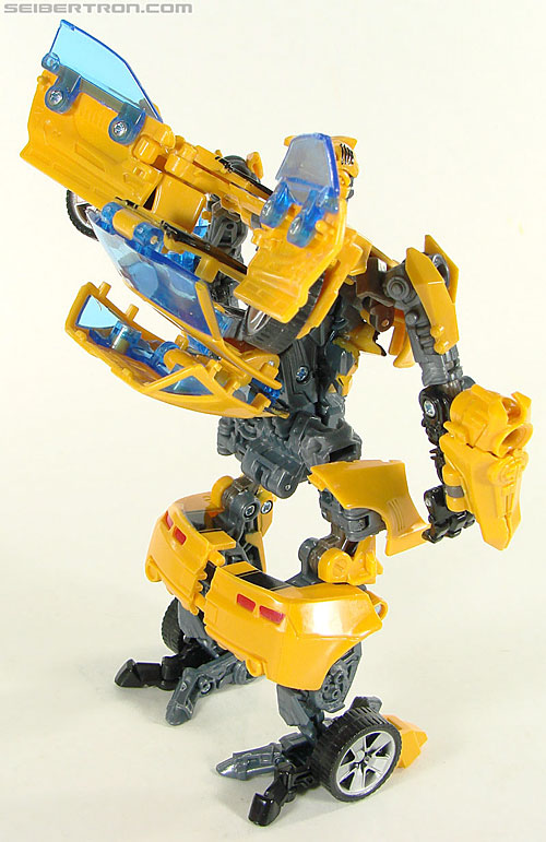 Transformers Hunt For The Decepticons Battle Blade Bumblebee (Image #74 of 219)