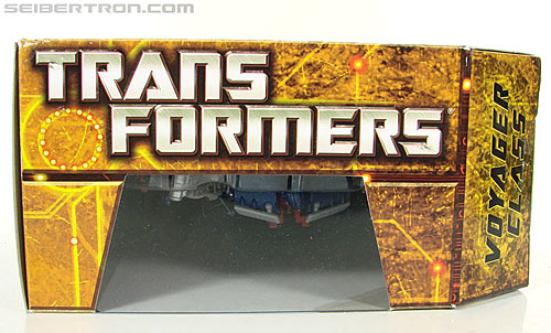 Transformers Hunt For The Decepticons Battle Blades Optimus Prime (Image #19 of 186)