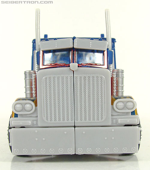 Transformers Hunt For The Decepticons Battle Blades Optimus Prime (Image #21 of 186)