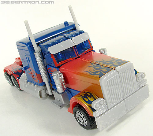 Transformers Hunt For The Decepticons Battle Blades Optimus Prime (Image #22 of 186)