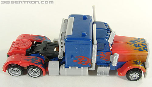 Transformers Hunt For The Decepticons Battle Blades Optimus Prime (Image #26 of 186)