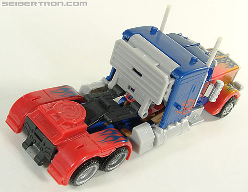 Transformers Hunt For The Decepticons Battle Blades Optimus Prime (Image #27 of 186)