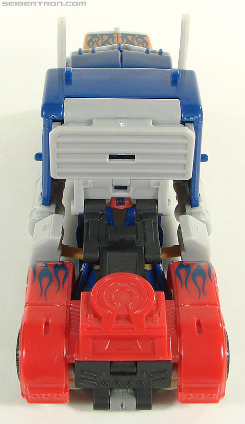 Transformers Hunt For The Decepticons Battle Blades Optimus Prime (Image #28 of 186)