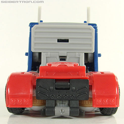 Transformers Hunt For The Decepticons Battle Blades Optimus Prime (Image #29 of 186)
