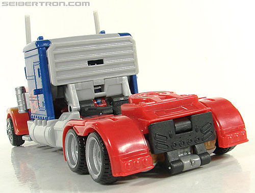 Transformers Hunt For The Decepticons Battle Blades Optimus Prime (Image #30 of 186)