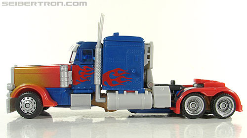 Transformers Hunt For The Decepticons Battle Blades Optimus Prime (Image #31 of 186)