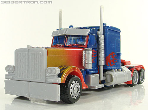 Transformers Hunt For The Decepticons Battle Blades Optimus Prime (Image #32 of 186)