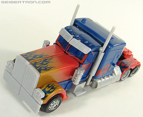 Transformers Hunt For The Decepticons Battle Blades Optimus Prime (Image #33 of 186)