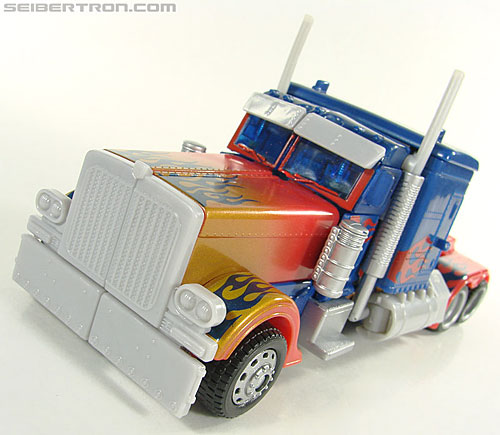 Transformers Hunt For The Decepticons Battle Blades Optimus Prime (Image #34 of 186)