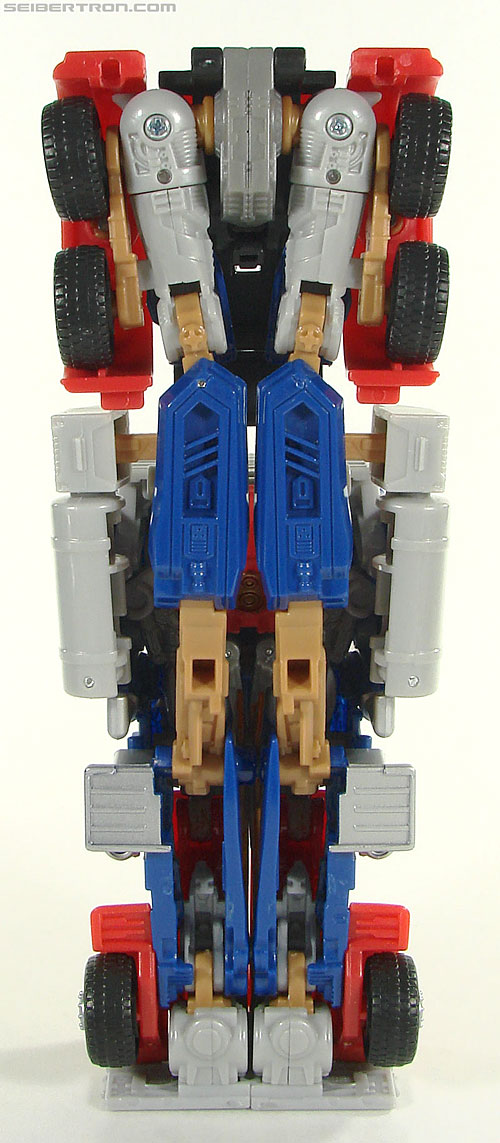 Transformers Hunt For The Decepticons Battle Blades Optimus Prime (Image #35 of 186)
