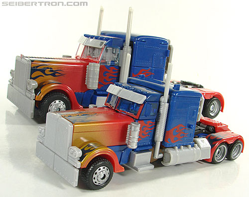 Transformers Hunt For The Decepticons Battle Blades Optimus Prime (Image #36 of 186)