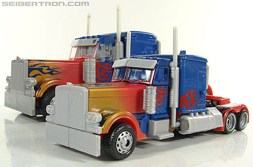 Transformers Hunt For The Decepticons Battle Blades Optimus Prime (Image #37 of 186)