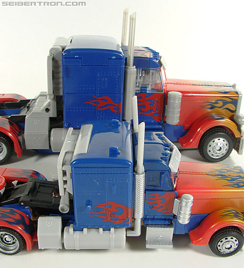 Transformers Hunt For The Decepticons Battle Blades Optimus Prime (Image #40 of 186)