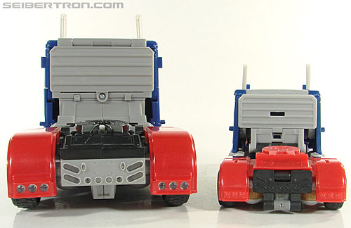Transformers Hunt For The Decepticons Battle Blades Optimus Prime (Image #42 of 186)