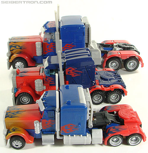 Transformers Hunt For The Decepticons Battle Blades Optimus Prime (Image #46 of 186)