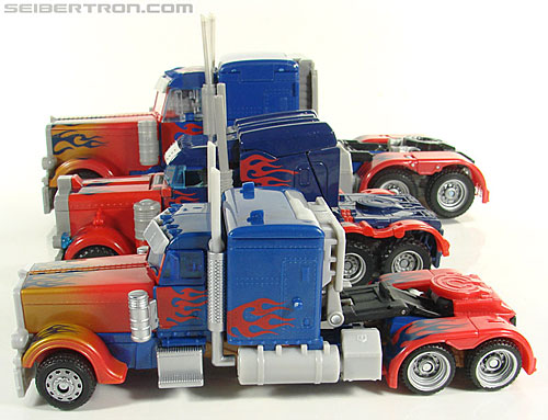 Transformers Hunt For The Decepticons Battle Blades Optimus Prime (Image #47 of 186)