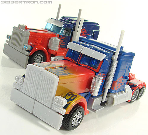 Transformers Hunt For The Decepticons Battle Blades Optimus Prime (Image #48 of 186)